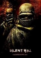 Ver Película Silent Hill (2006)