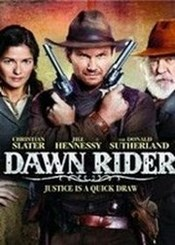 Dawn Rider
