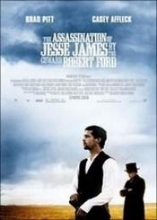 Ver Película El asesinato de Jesse James (2007)