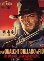 Ver Película La muerte tenia un precio (1965)