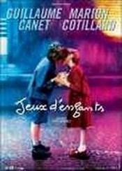 Ver Película Quiereme si te Atreves (2003)