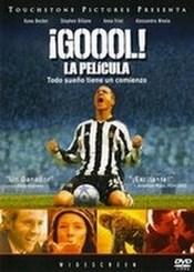 Ver Película Gol (2005)