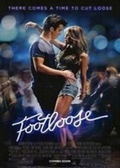 Ver Película Footloose (2011)