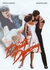 Ver Película Dirty Dancing (1987)