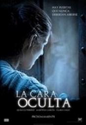 Ver Película La cara oculta (2011)