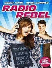 Ver Película Radio Rebelde  (2012)