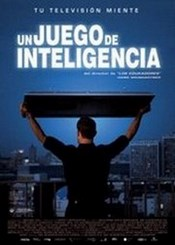 Ver Película Un juego de inteligencia (2007)