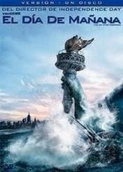 Ver Película El dia de mañana (2004)