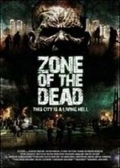 Zona muerta