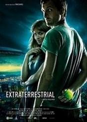 Ver Película Extraterrestre (2012)