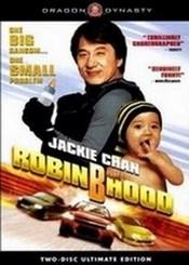 Ver Película 2 ladrones y medio (2006)