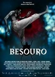 Ver Película Besouro (2009)