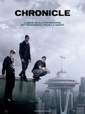Ver Película Poder Sin Limites (2012)