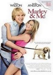 Marley y yo