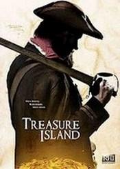 Ver Película Treasure Island (2012)