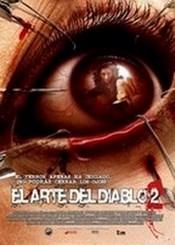 Ver Película El arte del diablo 2 (2005)