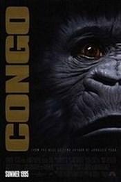 Ver Película Congo (1995)