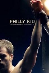 El Chico De Philadelphia