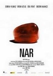 Ver Película Nar (2011)