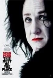 Ver Película Un lugar donde quedarse (2011)
