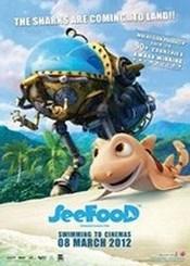 Ver Película Un pez fuera del mar (2011)