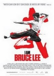 Ver Película I Am Bruce Lee (2011)