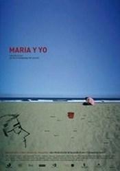 Ver Película Maria y yo (2010)