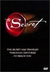 Ver Película The Secret  (2006)