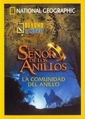 Ver Película National Geographic: El Señor de los Anillos (2002)