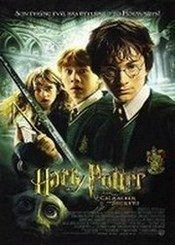 Ver Pel�cula Harry Potter 2 y la camara secreta (2002)