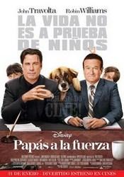 Ver Película dos canguros muy maduros (2009)