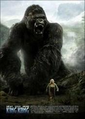 Ver Película King Kong Pelicula (2005)