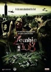 Ver Película Zombie 108 (2012)