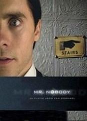 Ver Película Mr. Nobody (2009)