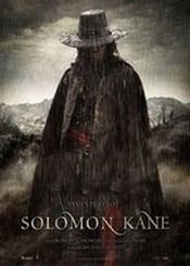 Ver Película Solomon Kane (2009)