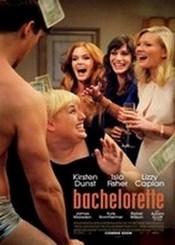 Ver Película Bachelorette (2012)