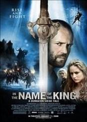 Ver Película En el nombre del rey (2007)