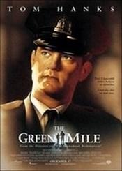 Ver Película Ver Milagros Inesperados (1999)