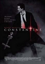 Ver Película Constantine (2005)