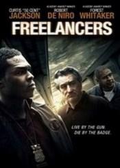 Ver Película Escuadrón de asesinos (2012)