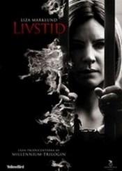 Ver Película Livstid (2012)