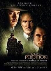 Ver Película Camino a la perdición (2002)