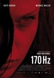 Ver Película 170 Hz (2012)
