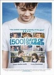 - 500 Dias juntos