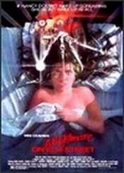 Ver Película Pesadilla en Elm Street (1984)