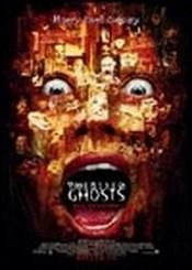 Ver Película 13 Fantasmas (2001)