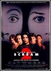 Ver Película Scream 2 (1997)