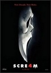 Scream 4 Pelicula   Online