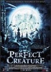 Criaturas Perfectas