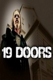 Ver Película 19 Doors (2011)